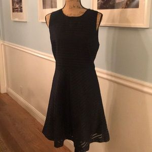 Elegant and stylish Banana Republic Dress Size 10